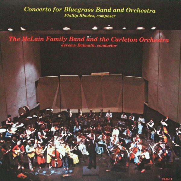 ConcertoForBluegrass
