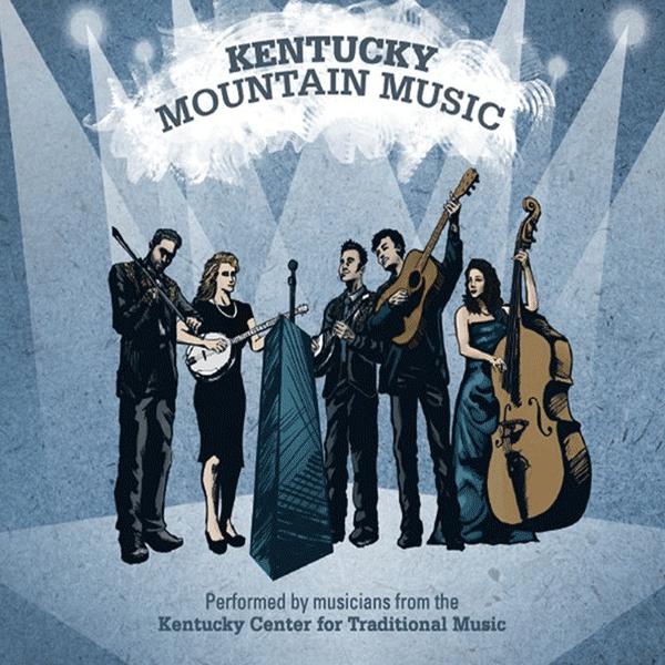 KentuckyMountianMusic