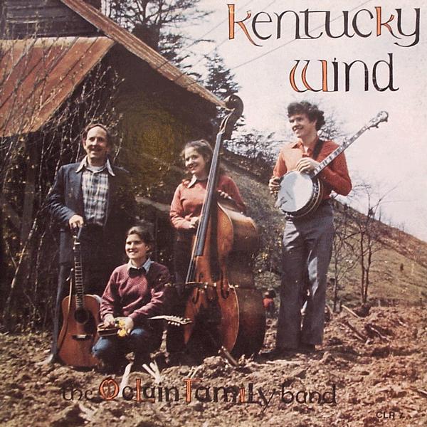 KentuckyWind
